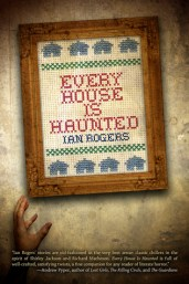 Every House Haunted