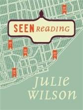 Seen Reading Wilson