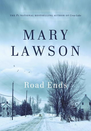 Lawson Road Ends