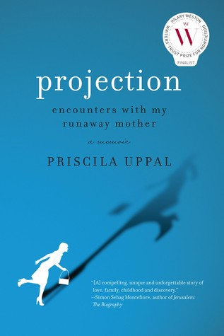 Projection Uppal