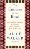 Cushion in the Road Walker