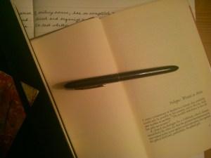 Jean Burden Poetry