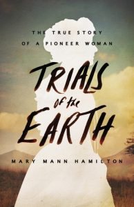 Hamilton Trials of the Earth