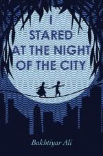 ali-stared-night-city