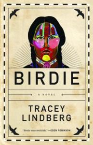 lindberg-birdie