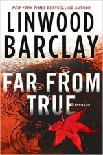 barclay-far-from-true