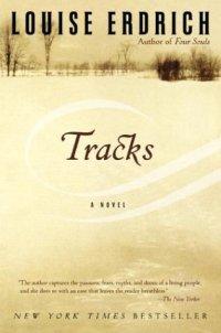 Erdrich Tracks
