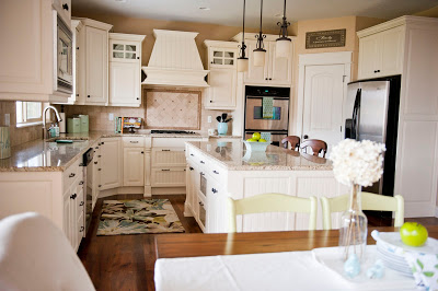 My Home You Can Head Over To My Blog The Family Room Design Studio