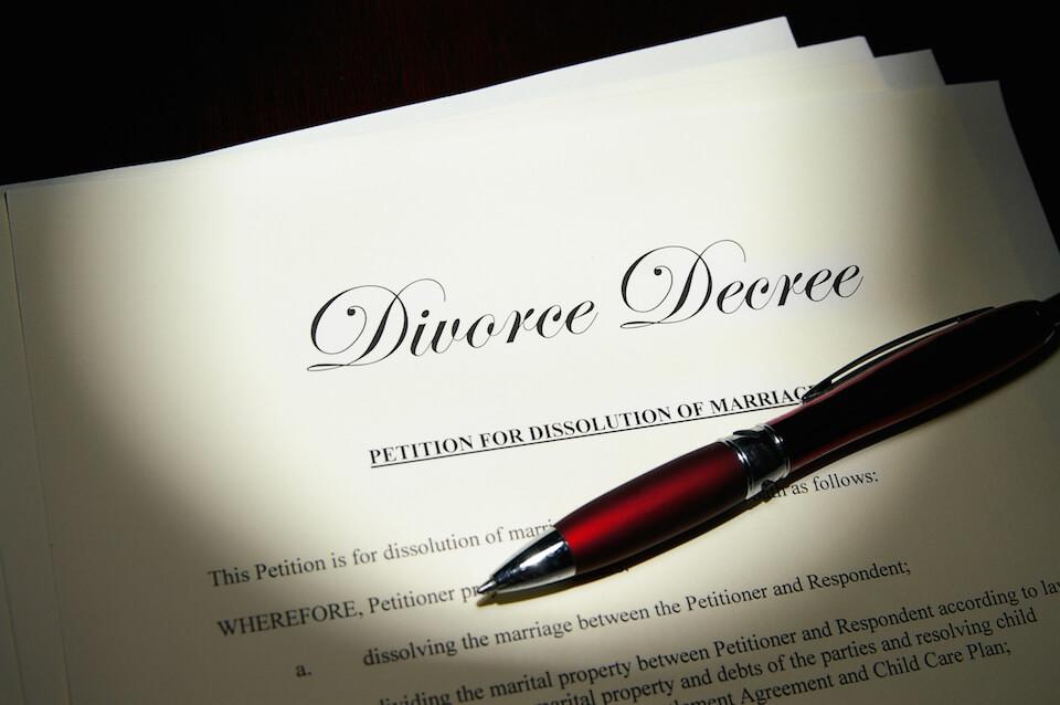 Family Law Attorney  Divorce Attorney in Kitsap County WA