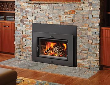 Wood Burning Fireplace Inserts Wood Burning Fireplace