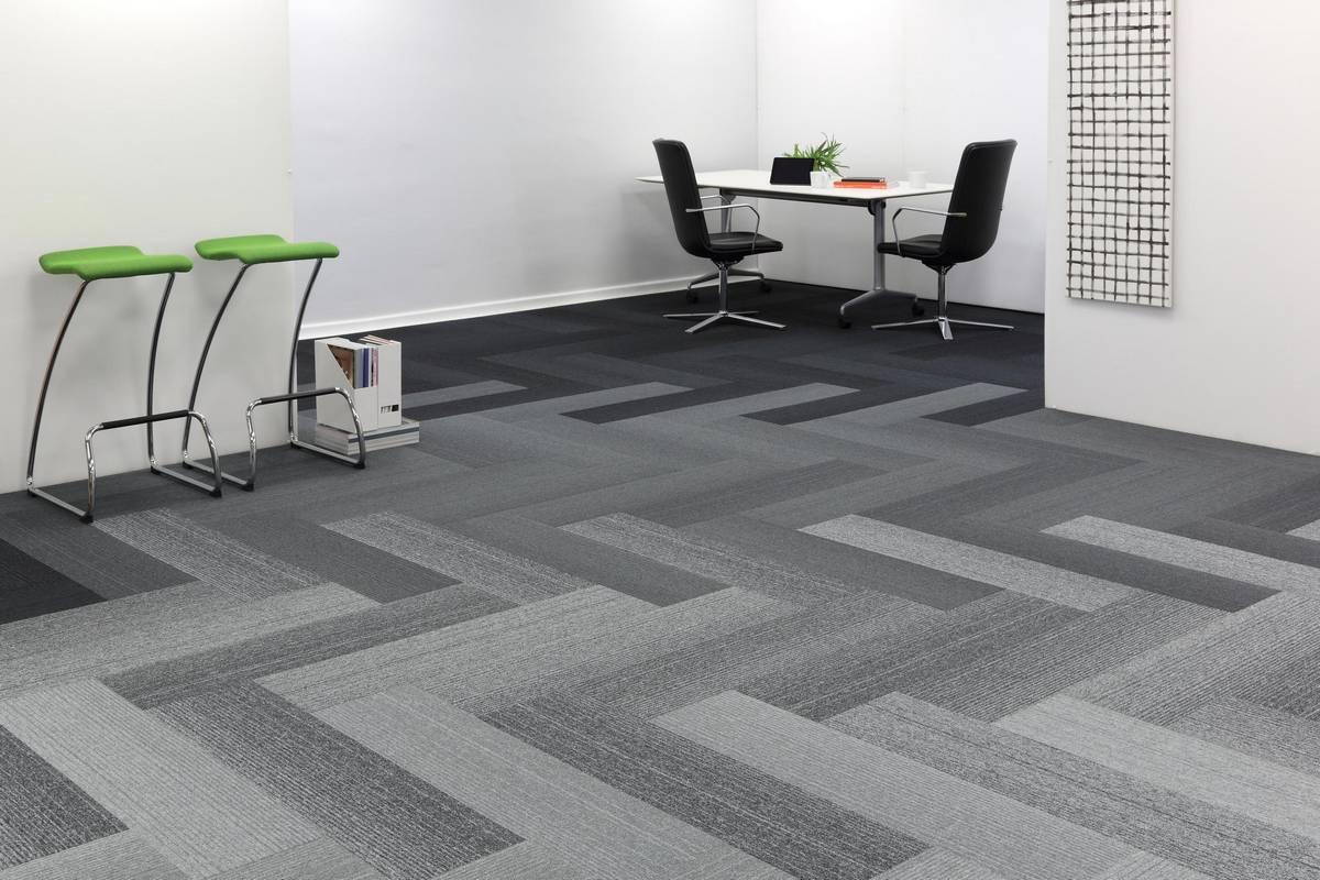 Grade New Carpet Tile And Plank Range Burmatexr