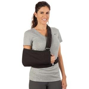 Padded-Strap-Shoulder-Immobilizer-02