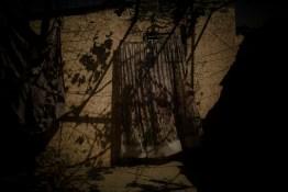 Beit Hanoun. Northern Gaza Strip. 10-04-2011