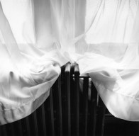 13_Curtains_and_radiator_Cincinnati_Ohio_2006
