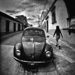08_Oaxaca