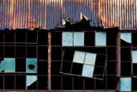 28._Sugar_Mill__Cuba__2012