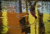 29._Flood__India__1995