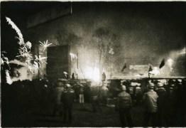 10_Euromaidan_2014__Sergiy_Lebedynskyy