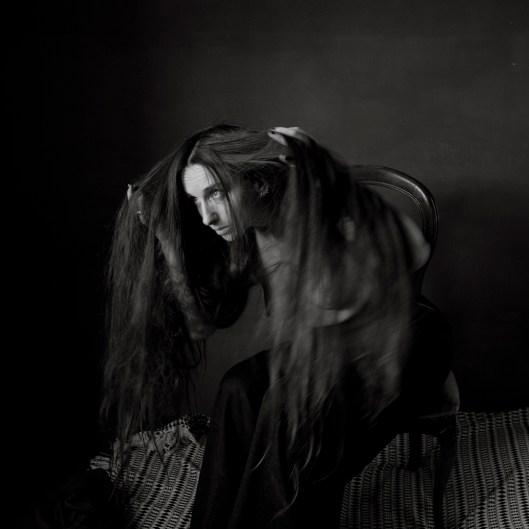 Lucrezia. Romeee.2015