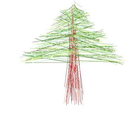 tree66