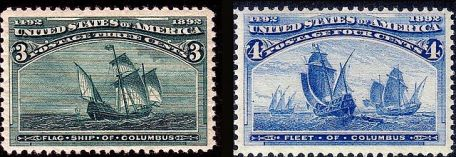 640px-Columbus_Fleet_1893_Issue