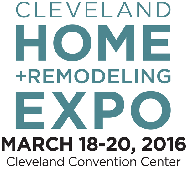 giveaway the cleveland home remodeling expo march 18