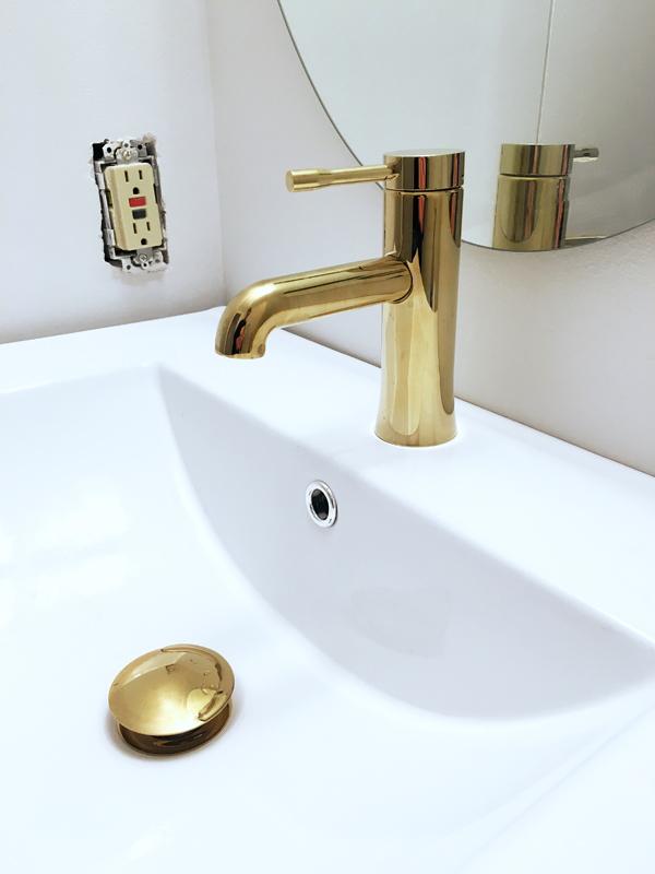 half-bath update: phase two