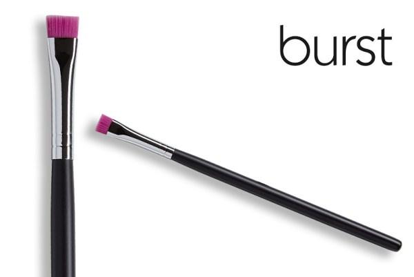 Makeup Brushes Online South Africa_Affordable makeup brushes Johannesburg _LB 03