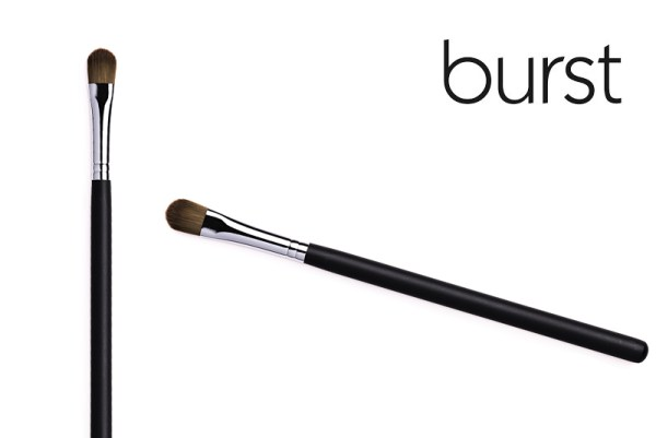 SS-07—Large-Dome—Synthetic makeup brushes online sale