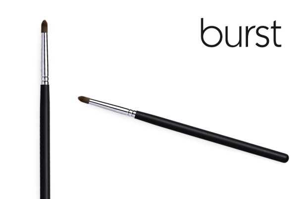 SS-11—Pencil—Synthetic makeup brushes online