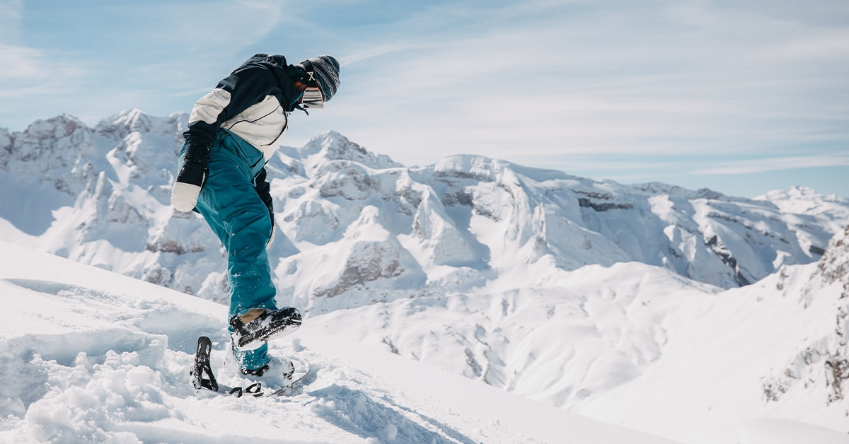 Step Onr Boots Bindings Burton Snowboards