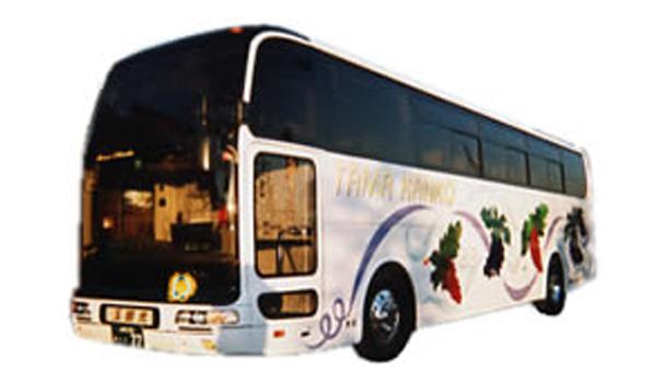 09_玉観光バス