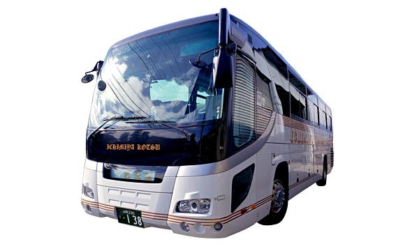 bus_23
