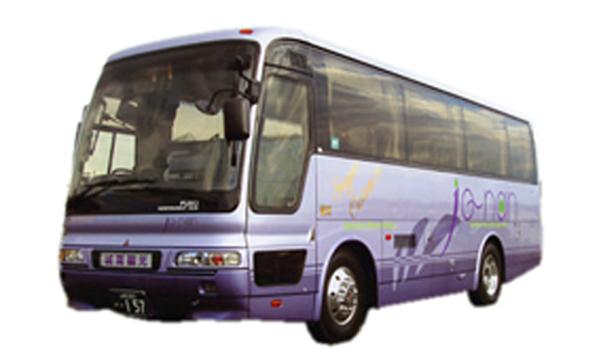 38_城南観光バス