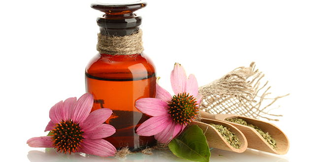 Curso de homeopatía online