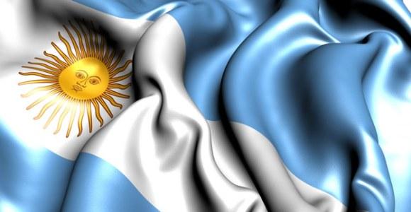 icono_bandera_argentina