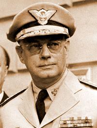 Brigadeiro Eduardo Gomes
