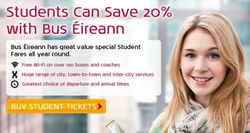Bus Éireann Student ID Cards FAQ - Bus Éireann - View Ireland Bus - student identification card