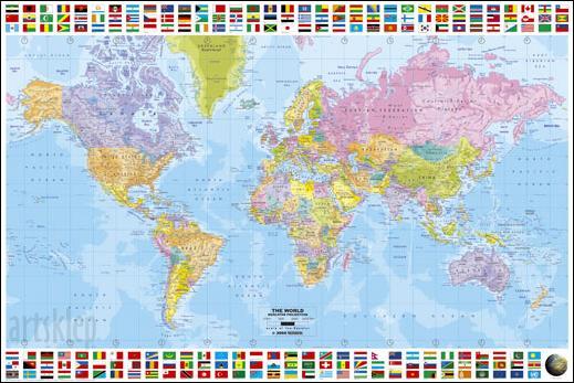 polityczna-mapa-swiata-6_623