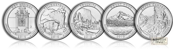 2010-America-the-Beautiful-Quarters1-2