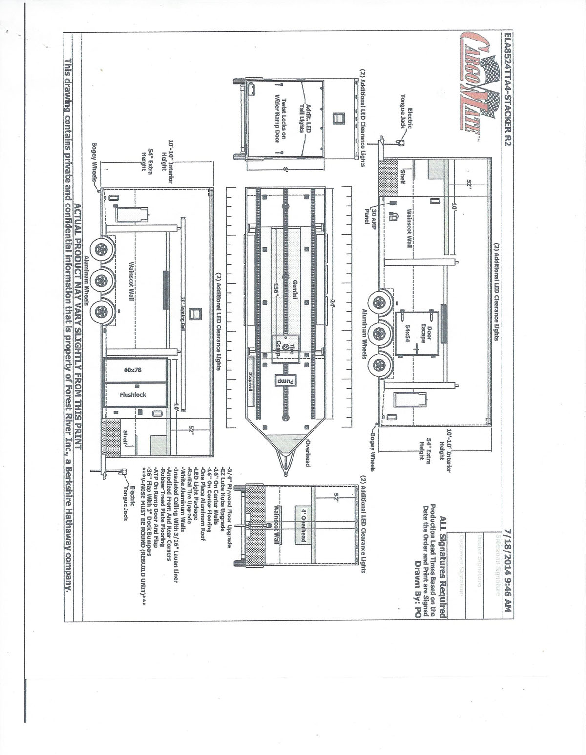 wiring diagram wells cargo trailer wiring diagram trailer wiring