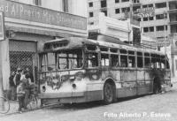 Buses Rosarinos - 45 aos de la Linea K