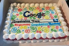 Google+ souffle ses 3 bougies : quel bilan ?