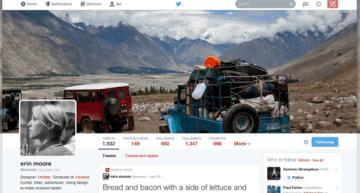 [Brève] Optimisez votre nouveau Twitter