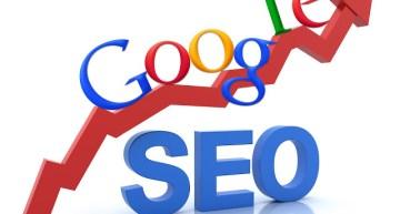 [Brève] 200 facteurs de référencement Google