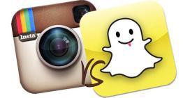 Instagram dans les traces de Snapchat