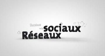L'impact de la publicité sur les réseaux sociaux