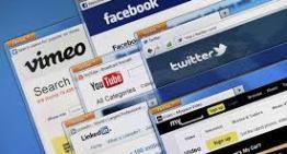 Du bon usage des réseaux sociaux par les entreprises