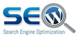 Des plugins WordPress pour optimiser votre SEO