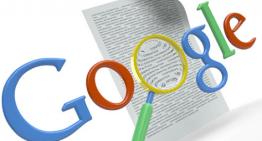 Google peut-il vraiment reconnaître les contenus de qualité? – JDN Web & Tech